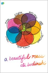 Ali Berlinski - A Beautiful Mess
