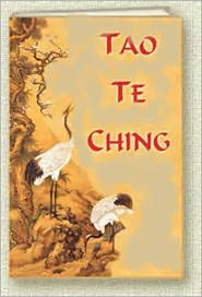 Lao Tzu - Tao Te Ching Complete Version