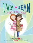 Ivy & Bean Author Annie Barrows on her Favorite Childrens' Books