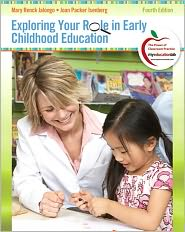 Exploring Your Role in Early Childhood ...
