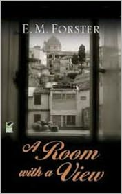 E. M. Forster - A room with a view Complete Version