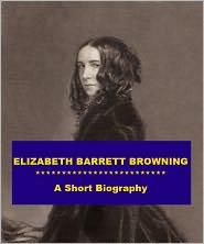a biography of elizabeth barrett