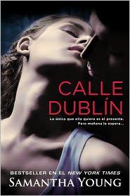 Samantha Young - Calle Dublín