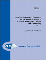 aci manual of concrete practice 2011 pdf free download