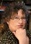 Barbara Rogan
