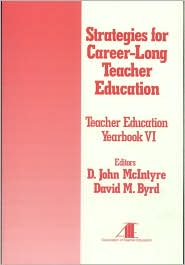 Strategies for Career-Long Teacher Educ...