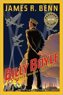 Billy Boyle (Billy Boyle World War II Mystery Series #1)