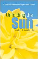 Unfolding the Sun