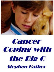 Stephen Hather - Cancer: Coping with the Big C