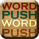 App Buzz: For Word Lovers Everywhere