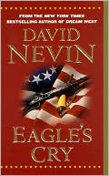 Eagle's Cry by Nevin Nevin: Book Cover