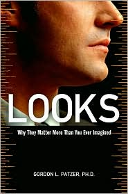 Looks, Gordon Patzer, Book - Barnes & Noble