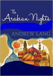 an analysis of adultery in the arabian nights by various middle eastern authors (arabian nights) desdemona is the only named character in cinthio's tale, with his few other characters identified only as the moor, the squadron leader, the.