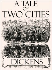 Charles Dickens - Le due città