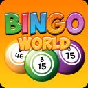 App Buzz: Bingo World
