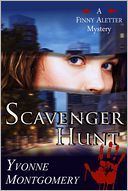 Free Fridays: Scavenger Hunt by Yvonne Montgomery and All the Apples are All Gone app