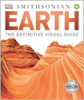 Book Cover Image. Title: Earth (Second Edition), Author: DK Publishing,�DK Publishing