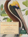Book Cover Image. Title: Extraordinary Birds (Special Edition):  Essays and Plates of Rare Book Selections from the American Museum of Natural History Library, Author: Paul Sweet,�Paul Sweet