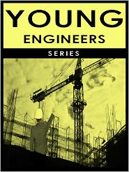 H. Irving Hancock - YOUNG ENGINEERS SERIES