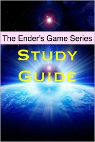BookCaps - The Unofficial Ender's Game Reference (A BookCaps Study Guide)