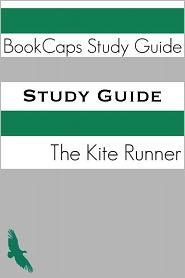 the kite runner chapter summaries Chapter summaries for khaled hossini's the kite runner.