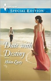 Helen Lacey - Date with Destiny