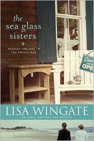 Lisa Wingate - The Sea Glass Sisters