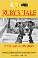 Ruby's Tale