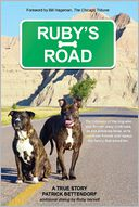 Ruby's Road