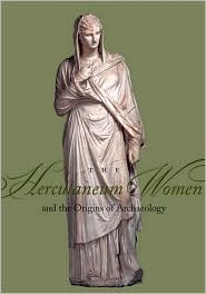 The Herculaneum Women : History, Context, Identities