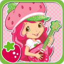App Buzz: Strawberry Shortcake Berry Best Friends