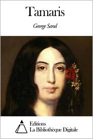 George Sand - Tamaris