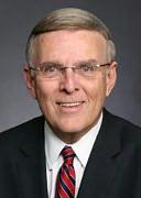 Byron Dorgan