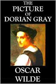Oscar Wilde - The Picture of Dorian Grey the complete version