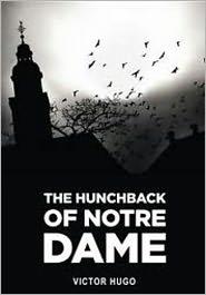 Victor Hugo - The Hunchback of Notre Dame Complete Version