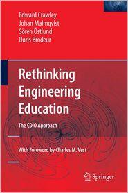 Rethinking Engineering Education: The C...