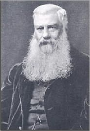 G.A. Henty - The Bravest of the Brave, Or with Peterborough in Spain