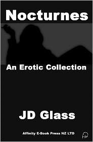 JD Glass - Nocturnes