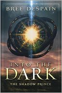 Into the Dark Book #1