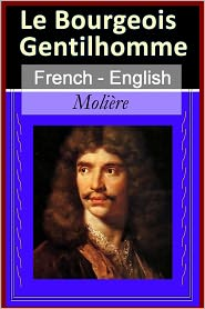 5 le bourgeois gentilhomme english books found le bourgeois gentilhomme english by moli re - Bourgeois house definition ...