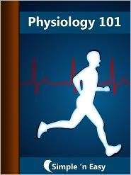 Kalpit Jain - Physiology 101