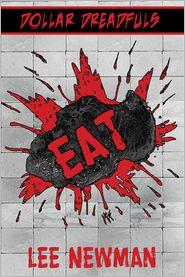 Lee Newman - Eat