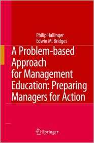 A Problem-based Approach for Management...