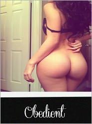 Anonymous - Obedient (Erotic)