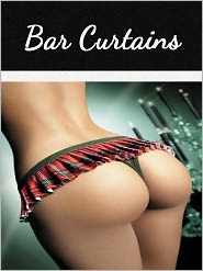 Anonymous - Bar Curtains (Adult)