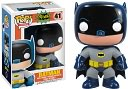 POP Heroes (Vinyl): Batman 1966: Product Image
