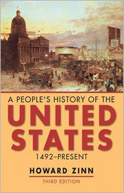 A People's History of the United States: From 1942 to the