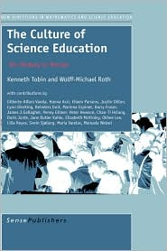 Culture of Science Education: Its Histo...