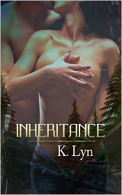 K. Lyn - Inheritance