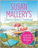 Guest Author Susan Mallery on Nurturing the Ones You Love